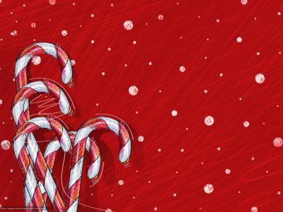 wallpaper holiday, background, candy, picture  desktop wallpaper   #3680