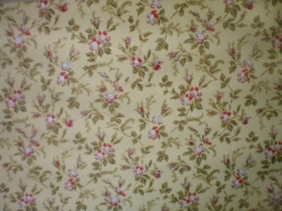 Wallpaper Maza: Victorian Wallpaper