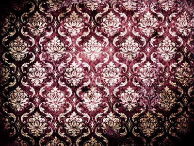 Wallpaper Patterns Victorian Hot Ornate Wallpaper Pattern