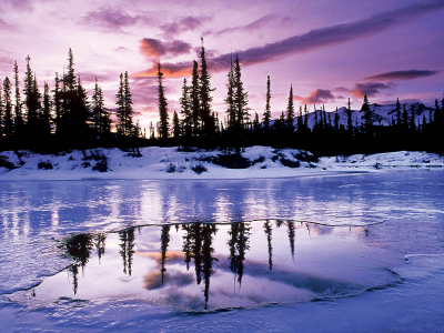 wallpaper: Winter Desktop Wallpapers and Backgrounds #3683
