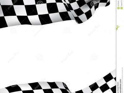 Wallpapers Checkered Flag Wallpaper Pictures