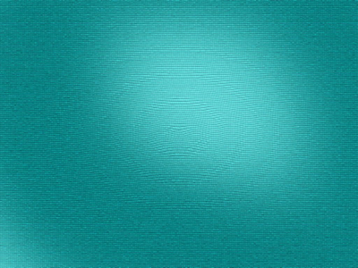 Wallpapers For > Light Teal Background Tumblr #5918