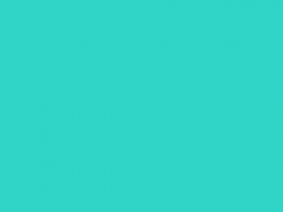 Wallpapers For > Plain Light Turquoise Background