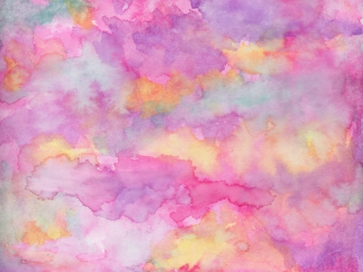 Waterlor texture background 12x12 inches for scrapbooking and paper   #3563