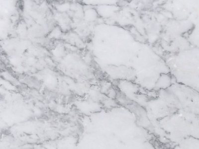white marble background.  Vectors Patterns White Marble Background 736 1106 Elements 6151 Tumblr Related Keywords HQ