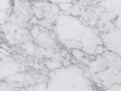 White Marble Background (736×1106)  Elements, Vectors  Patterns