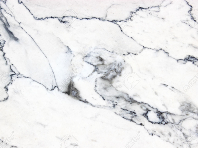 White Marble Background  Google Search  Marble  Pinterest  Marbles