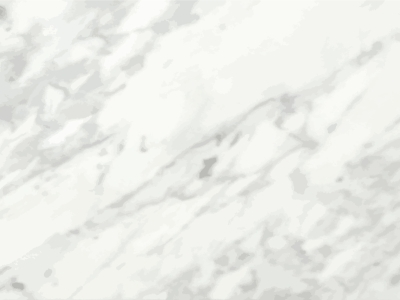 White Marble Background Marble  Vector Art  (497  Downloads)