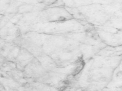 White Marble Background Tumblr Marble Background Related Keywords