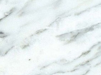 White Marble Background White Marble Background  Marble And Granite