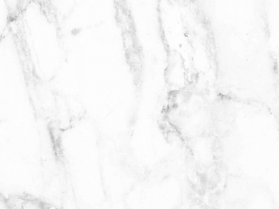 White Marble IPhone 6s Wallpaper Background  ♥ IPhone Wallpaper