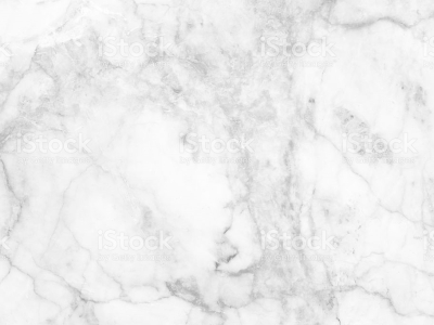 White Marble Texture Background ,detailed Structure Of Marble (high