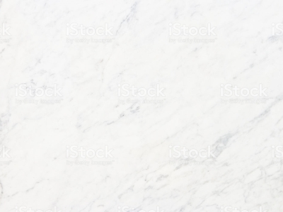 White Marble Texture Background (High Resolution) Royalty  Stock