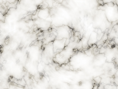 White Marble Texture Background White Marble, Texture