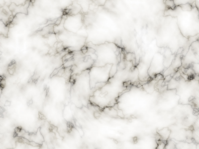 White Marble Texture Background White marble, texture #6153