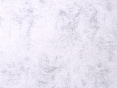 White Ncrete Textures Download High Quality White Marble Texture