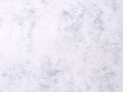 white ncrete textures download high quality white marble texture #6158