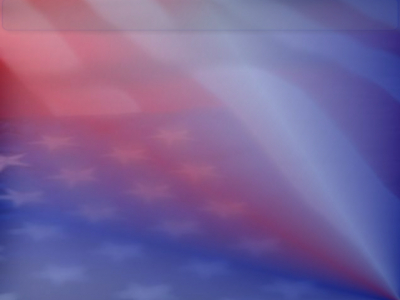 You May Also Like Patriotic Background Wallpaper
