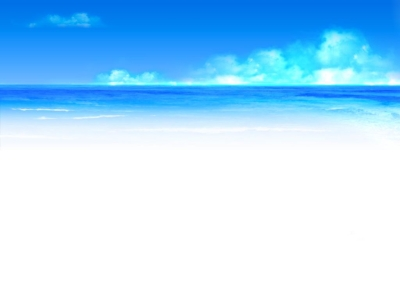 beach white blue desktop wallpaper beach uploaded by x boy on   #7147