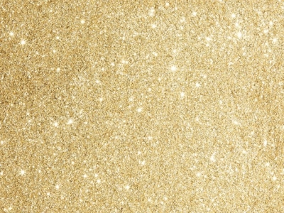 Glitter Backgrounds Gold Glitter Background Gold Texture Background