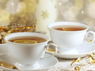 On August 12, 2015 By Admin Comments Off On Cup Of Tea Wallpapers