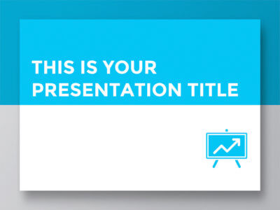 rporate presentation  Powerpoint template or Google Slides theme #7474