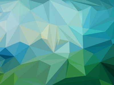 Abstract Polygon Background 01