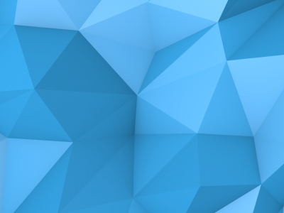 Abstract Polygons Wallpaper By CrateMuncher On DeviantArt