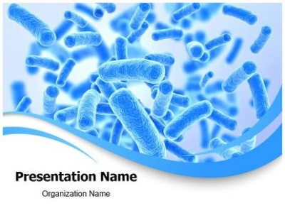 Bacteria Ppt Powerpoint Template Low Big 1 385 1 Jpg