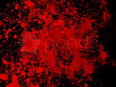 Blood Splatter Black Background Related Keywords & Suggestions  Blood   #7083