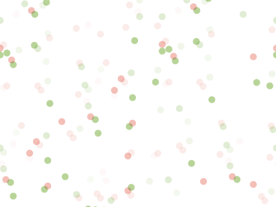 CONFETTI BACKGROUND Images & Pictures  Becuo