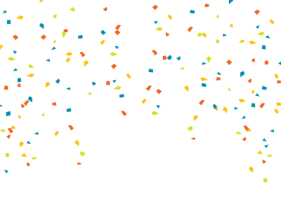 Confetti PNG Transparent Images  PNG All