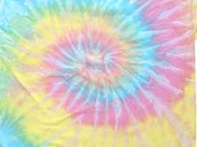 Cool Neon Tie Dye Backgrounds  Galleryhip   The Hippest Galleries