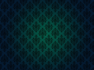 Cool Pattern Backgrounds Related Keywords & Suggestions  Cool Pattern