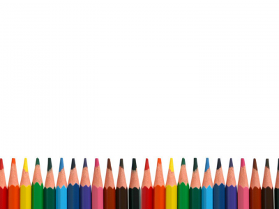 Crayon Powerpoint Backgrounds  Www Galleryhip   The Hippest Pics