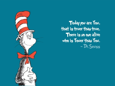 Dr Seuss Quotes Love Wallpaper Images & Pictures  Becuo