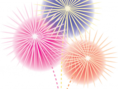 Fireworks White Background Related Keywords & Suggestions  Fireworks