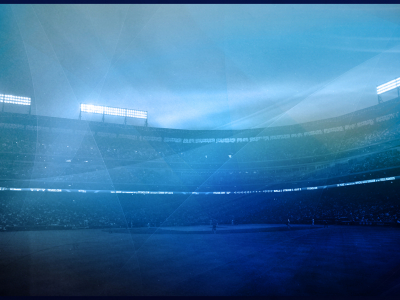 Football Background By DMRGRAPHIX On DeviantArt