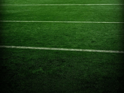 Football Background  GM Games  Sports General Manager Video Games