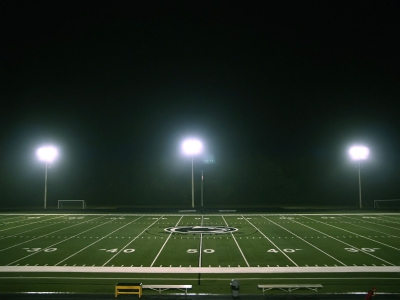 Football Field Background Hd Cool 7 HD Wallpapers #7577