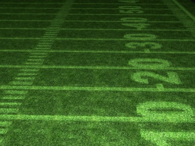 Football Field Backgrounds  PixelsTalk Net #7613