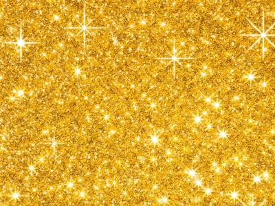 Free Download Gold Glitter 1080p Background Properties #7719