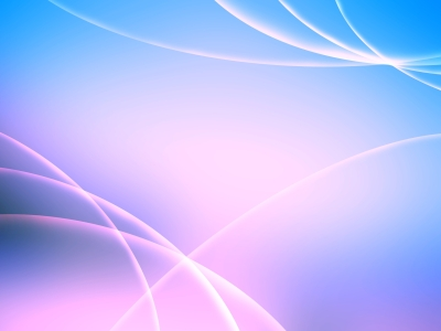 Free New PowerPoint Backgrounds  Page 33  PPT Backgrounds