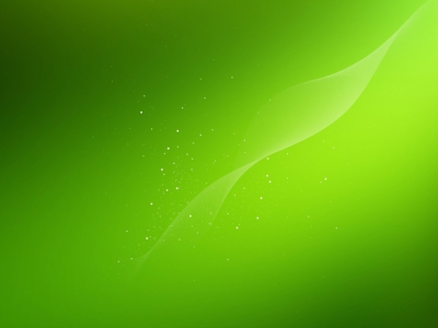 Free Nice Green Gradient Backgrounds For PowerPoint  Gradient PPT