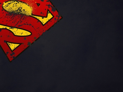 Free Superhero Wallpapers  Wallpaper Cave #7230