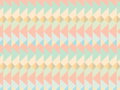 Geometric Native Pattern Background  Download Free Vector Art, Stock