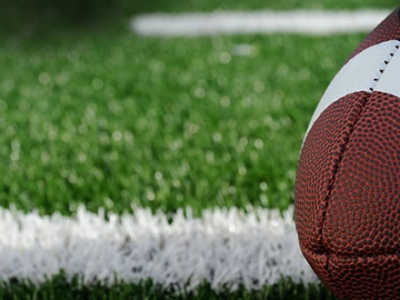 Go Back > Gallery For > High School Football Backgrounds