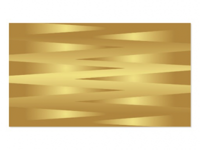 Gold Business Card Background  Zazzle #7825