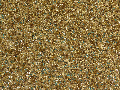 Gold Glitter Background Images & Pictures  Becuo #7729