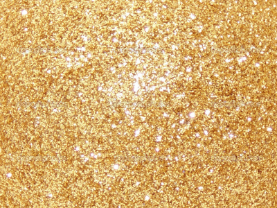 Gold Glitter Background Related Keywords & Suggestions  Gold Glitter   #7713